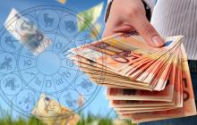 Павел Глоба назвал три знака Зодиака, от которых деньги не отстанут никогда