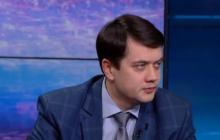 У Зеленского заговорили о новом скандальном референдуме