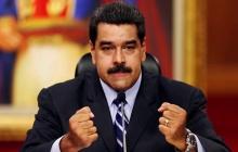 """""""США разберутся с Мадуро"""", - Болтон сделал громкое заявление о будущем диктатора"""