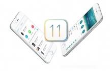 Компания Apple презентовала новейшую iOS: стало известно, когда система будет доступна для установки