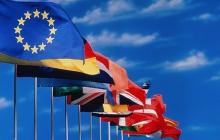 Плохие новости для сепаратистов Каталонии: все страны Евросоюза отказались признавать независимость региона