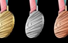 Сборная Украины делит место с Канадой в ТОП-5 лидеров: опубликован медальный зачет зимней Паралимпиады - 2018 в Пхенчхане