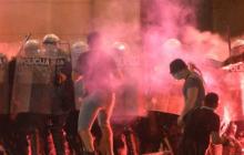 Мэр сербского города обвинил Украину в организации протестов – в посольстве ответили