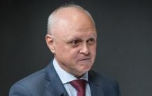 В команде Владимира Зеленского пообещали раскрыть правду про Иловайск, Дебальцево и захват Крыма