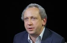 """""""Россией правит незаконный президент"""", - Рабинович опубликовал разгромный текст о Путине для Гааги"""