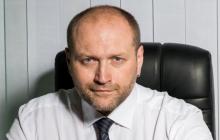 """Береза призывает Зеленского немедленно реагировать: """"Эрдоган """"сливает"""" Украину"""""""