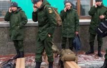 """""""Зенитно-ракетной бригады у нас в армии нет"""", - военный показал на видео реальную готовность российских войск"""