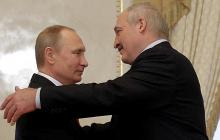В 2022 году Россия и Беларусь сформируют новое государство: что известно