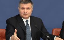 СМИ рассказали о крупном конфликте Авакова с Офисом президента Зеленского
