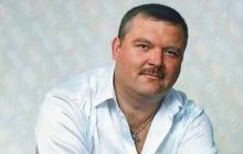 Михаила Круга убил известный киллер, что известно на данный момент