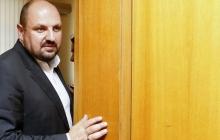 В Житомире ограбили девушку-волонтера: Розенблат пообещал награду за помощь в раскрытии преступления
