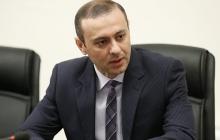 Пашинян назначил секретарем Совбеза проамериканского публициста Григоряна: Кремль в ярости