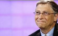 Билл Гейтс рассказал, почему отказался быть советником Трампа