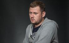 """""""У Зеленского есть уникальная способность..."""" - Казанский сказал, чем закончатся идеи президента по Донбассу"""