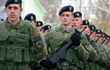 МИД РФ грубо ответил Косово на решение о создании армии