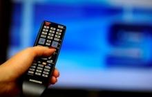 """Процесс запущен: первая крупнейшая кабельная сеть прекращает вещание NewsOne и канал Мураева """"Наш"""""""