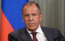 Лавров неожиданно похвалил Зеленского перед саммитом в Париже: что произошло