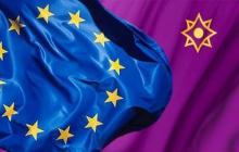 Россия предлагает создание зоны свободной торговли с ЕС