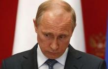 Визовый режим с РФ - сильный ответ Украины: ваша страна, дорогие россияне, ведет войну, которую развязал Путин, которого 86% из вас поддерживают, - Киселев