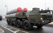 Россия отправит в Сирию вооружение, чтобы защищать свои интересы