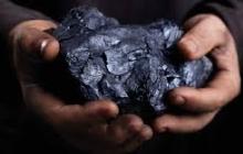 """Облом для сепаратистов: Украина планирует покупать уголь в Соединенных Штатах, чтобы не зависеть от антрацита из """"ЛНР/ДНР"""""""