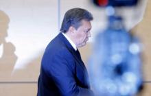 """Добкин рассказал о жизни Януковича в России: """"Гримируется до неузнаваемости, мне Песков сказал"""""""