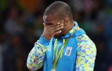 Беленюк хочет выступить на чемпионате Европы в Дагестане, несмотря на бойкот против России