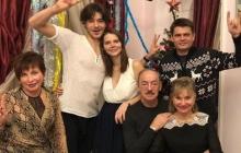"""Внешний вид Боярского вызвал в соцсетях ажиотаж: """"Болен, сильно сдал, фото удалить надо"""", - кадры"""