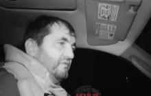 """Террорист """"ДНР"""" по кличке """"Мамай"""" пригрозил Украине полномасштабной войной — кадры"""