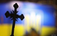 Священники Московского патриархата в Донецкой области агитируют прихожан бунтовать против ПЦУ