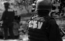 В офисы ГФС во многих областях сотрудники СБУ нагрянули с обысками: детали