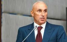 Бизнесмен Ярославский даст 100 млн. долларов на аэропорт в Донецке: подробности возможной сделки