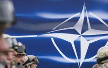 Венгрия блокировала важное заявление послов НАТО по Украине – детали скандала