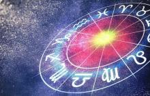 Павел Глоба, финансовый гороскоп на 2020 год: кому повезет больше, чем всем остальным