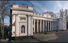 В Одессе из-за коронавируса закрыты все заведения общепита и непродуктовые магазины - распоряжение мэрии