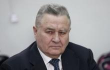 """Украина предложит России два варианта по Донбассу: перед """"Минском"""" Марчук сделал заявление"""