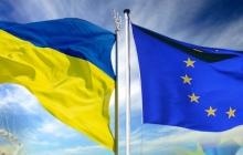 Условия для Киева будут жестче, требования выше: у Порошенко заявили, что ЕС дико устал от Украины, но нагнетать особо не стоит
