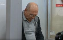Боевика Владимира Цемаха выпустили на свободу – детали резонансного решения