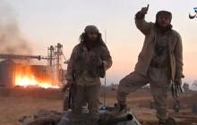 Алеппо: Пиррова победа Москвы и Дамаска