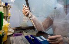 """""""Назначаем обязательно, с первого дня"""", - врач из Черновцов сказала, как вылечили первого зараженного COVID-19"""