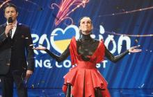 """Нацотбора не будет, """"Соловей"""" порвет всех в 2021 году"""": Go_A об отмене """"Евровидения-2020"""""""