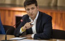 """""""Я готов уйти в отставку"""", - Зеленский назвал условие"""