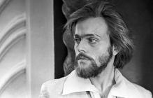 Умер медленной смертью актер Андрей Харитонов - причина кончины поразила поклонников