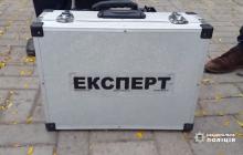 Двойное убийство в Одессе: иностранцы устроили поножовщину с одесситами
