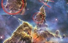 Нибиру будет ни при чем: в космосе появился зловещий признак апокалипсиса – время конца света известно - фото