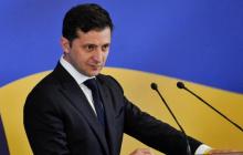 Президент Зеленский изменил состав СНБО: кто теперь входит в совет нацбезопасности