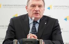 Дело против экс-замминистра Грымчака закрыли - в НАБУ прояснили ситуацию
