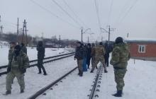 Украина имеет право требовать: у Порошенко объяснили, почему об отмене торговой блокады Донбасса не может быть и речи