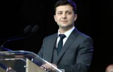 Инаугурация Владимира Зеленского в Верховной Раде: 20 мая Украину возглавит шестой президент - детали