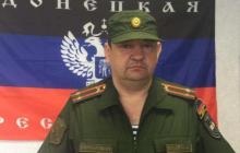 """Зеленскому придется это сделать: """"мэр"""" Горловки Приходько ставит Украину перед фактом по войне на Донбассе"""
